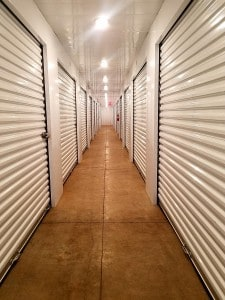 With 200 Newly Constructed Storage, Oleander Self Storage In Wilmington, NC  Has Everything You Need To Accommodate Your Business ...